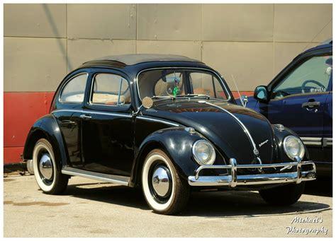 vintage volkswagen vintage vw beetles tubezzz photos