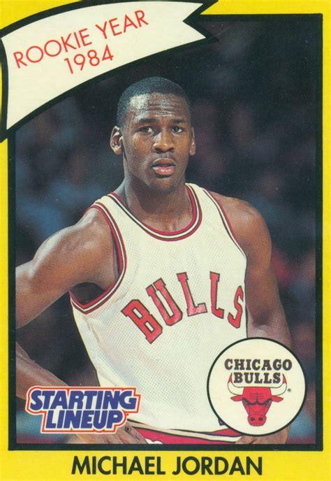 best 25 list of nba mvps ideas on basketball best 25 michael rookie year ideas on