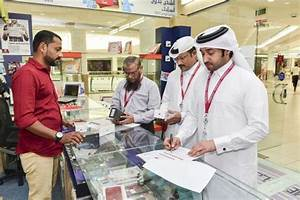 159 telecom shops issued notices for violations - The ...