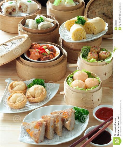 cuisine asie cuisine stock image image of restaurant taste