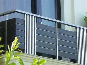 Balcony Grill Designs Homes Home And Landscaping Design ...