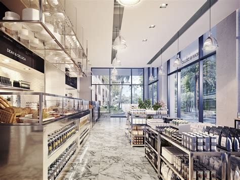 Jason Grosfeld Irongate by Ritz Carlton Residences Waikiki Breaks Ground On New