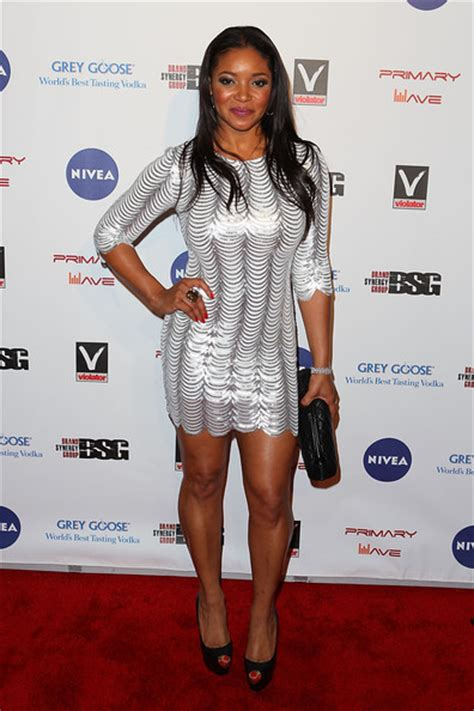 tamala jones appreciation thread sports hip hop piff