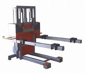 Pont Elevateur Mobile Occasion : unic industrie produits pont elevateur ~ Melissatoandfro.com Idées de Décoration