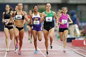 Maggie Vessey Photos Photos - 2012 U.S. Olympic Track ...