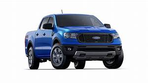 Ford 4x4 Ranger : new 2019 ford ranger midsize pickup truck back in the usa fall 2019 ~ Medecine-chirurgie-esthetiques.com Avis de Voitures