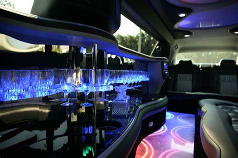 location limousine toulon