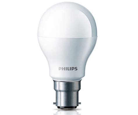 buy philips 9w ace saver led bulb at best price in india