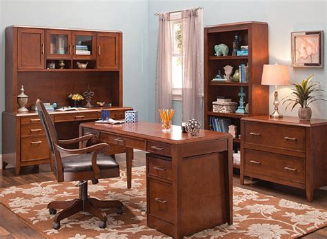 raymour and flanigan bookcases home office furniture sets desks chairs cabinets