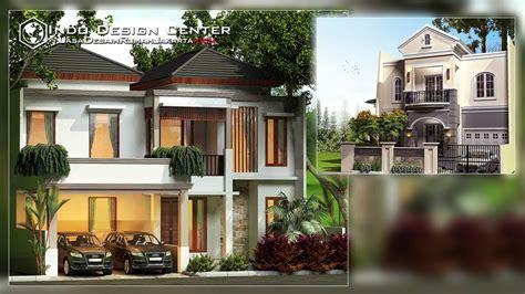 biaya jasa desain rumah murah jasa desain rumah jakarta