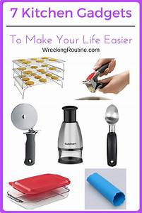 7, Kitchen, Gadgets, To, Make, Your, Life, Easier