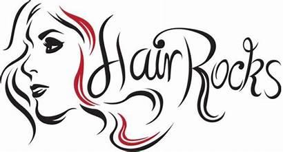 Clipart Cosmetology Salon Hair Class English Clip