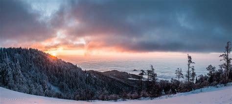 die besten winterausflugsziele  freiburg und umgebung
