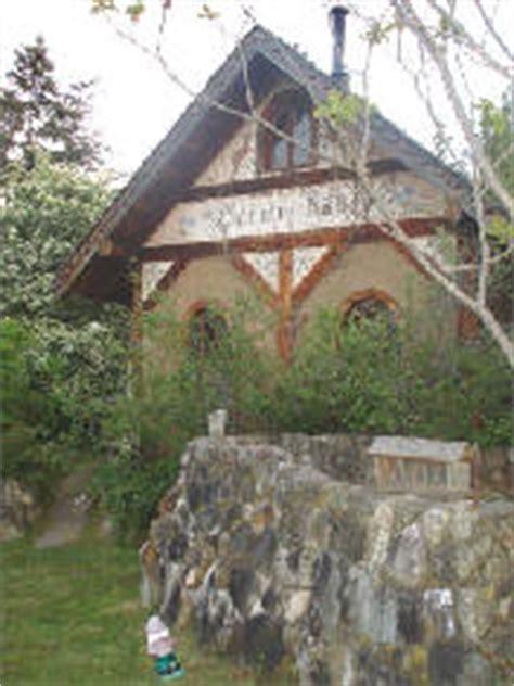 gnome house orcas island rentals romantic getaway