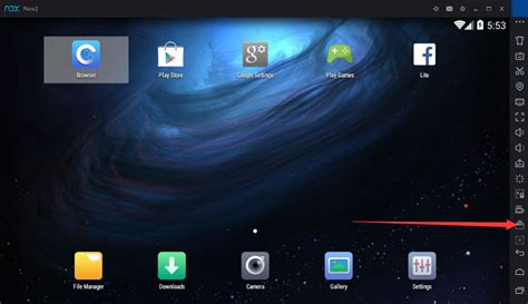 android app player for pc how to run android instances with nox app player
