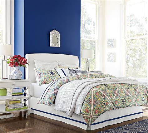 sherwin williams pottery barn colors your new color palette from sherwin williams and