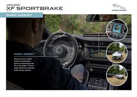 """""""Jaguar XF Sportbrake"""