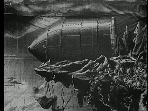 georges melies matte painting tfa filming techniques and technologies for the st