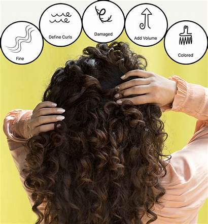 Curls Freshen Hacks Stylist Knows Hair