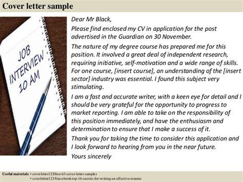supermarket front end manager resume top 5 purchasing clerk cover letter sles