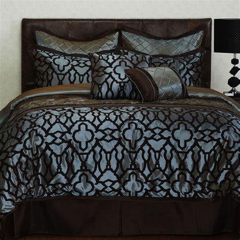 cheap jordan 8 pc comforter set offer bedding sets store