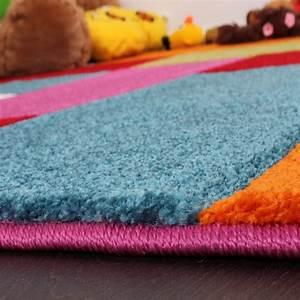 Teppich Rot Grau Schwarz : kinder teppich karo design multicolour gr n rot grau schwarz creme pink kinder teppiche ~ Bigdaddyawards.com Haus und Dekorationen