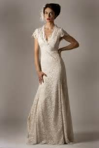 wedding dresses for 40 wedding dresses for second marriage 40