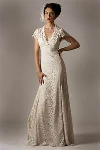 wedding dresses for second marriage over 40 With bride second wedding dress