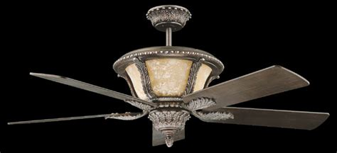 Emerson Ceiling Fans With Uplight by Fansunlimited Concord Grecian Isle Ceiling Fan