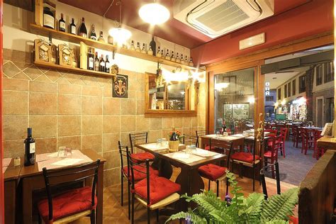 cuisine florentine typical florentine cuisine restaurant la galleria il