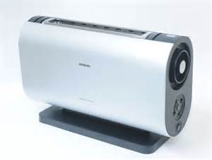 Porsche Toaster by Toast That The Toasters And There S One That