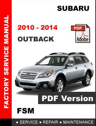 free online car repair manuals download 2010 subaru impreza windshield wipe control 57