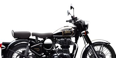 Estrella And Royal Enfield Bullet 350 by Most Viewed Royal Enfield Wallpapers 4k Wallpapers