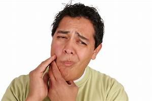 Douleurs Dents De Sagesse : comment soulager une rage de dents conseils de dentiste dentistes montr al ~ Maxctalentgroup.com Avis de Voitures