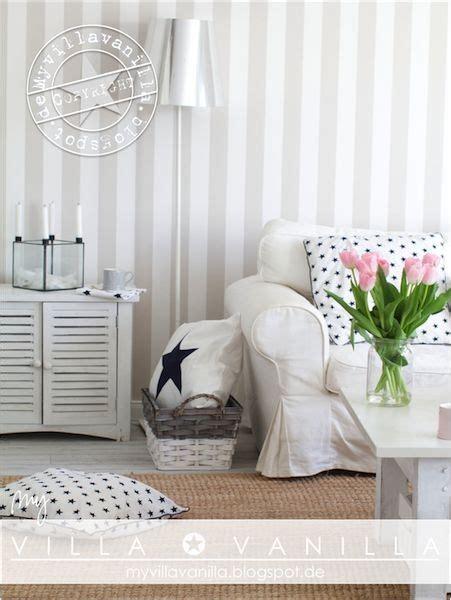 Tapeten Ideen Fürs Wohnzimmer by Wohnzimmer Ideen Tapete