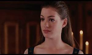 Ella Enchanted - Ella Enchanted Image (4402128) - Fanpop