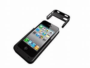 Chargeur Iphone 4 Carrefour : chargeur solaire pour iphone 4 prim ~ Dailycaller-alerts.com Idées de Décoration