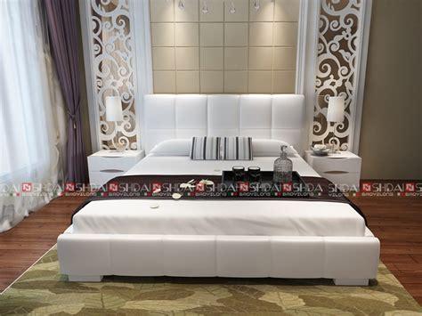 bed room furniture designchiniot furniture designbed