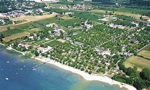 Urlaub Gardasee Lazise Camping : lido gardasee italien allcamps ~ Jslefanu.com Haus und Dekorationen