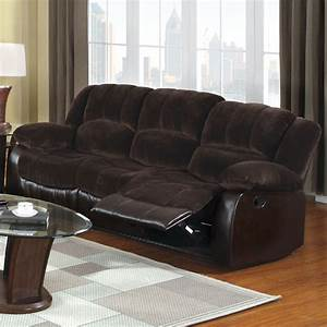 Venetian worldwide cm6556cp s winchester microfiber for Sectional sofa sears outlet