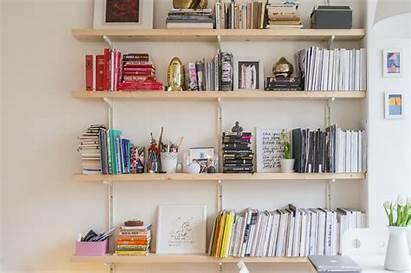 Bookcase Desktop Bookshelf