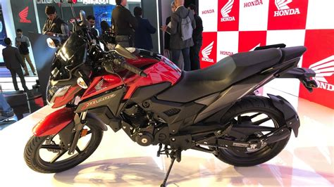 X Blade Honda Price Honda X Blade Problems Will Blow Your Mind Likelyfad