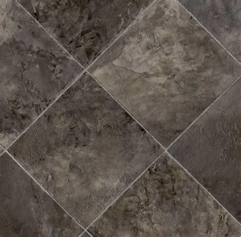 lowes flooring ottawa vinyl flooring ottawa vinyl flooring store in ottawa ottawa diamond flooring
