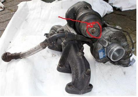 Experten Rat 1 by Turbo Expertenrat Gesucht Quot Diesel Tuning Quot Turbo