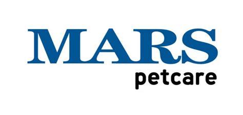 Mars Petcare Investing $72M in Arkansas Plant Expansion ...