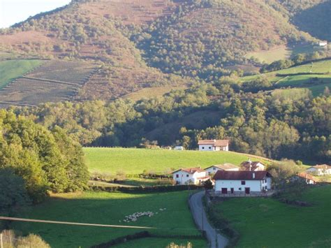 chambres d hotes pays basques chambres chambres d hotes pays basque com