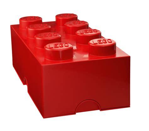 achat fourniture bureau boite de rangement lego kollori com