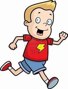 Free Running Cartoons, Download Free Clip Art, Free Clip ...