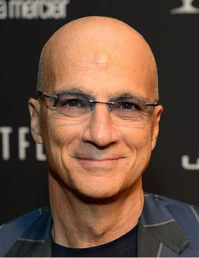 Jimmy Iovine Producer Party Chandon Weinstein Moet
