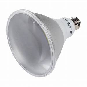 Par led bulb watt equivalent spotlight